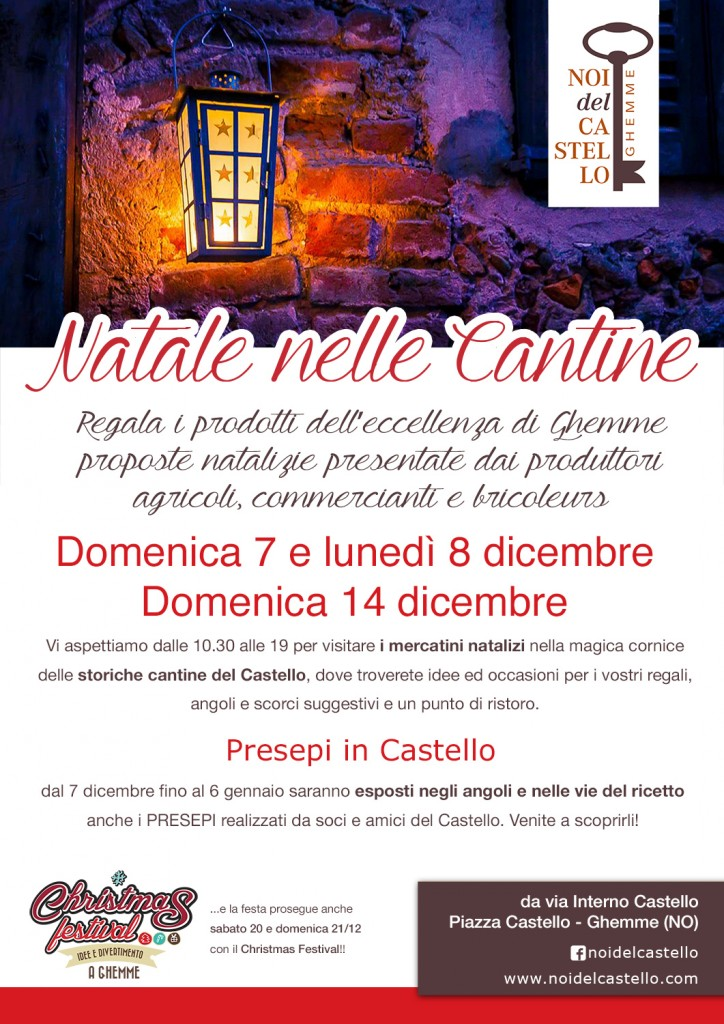 natale-2014-fronte-1500
