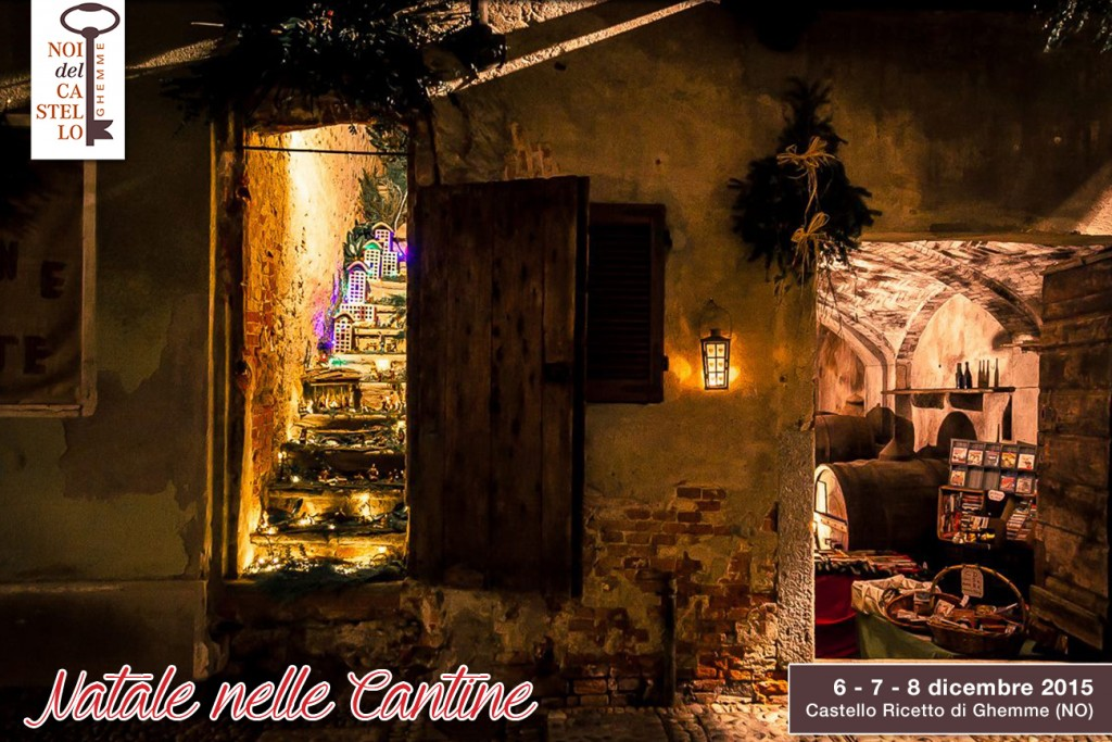natale cantine 2015