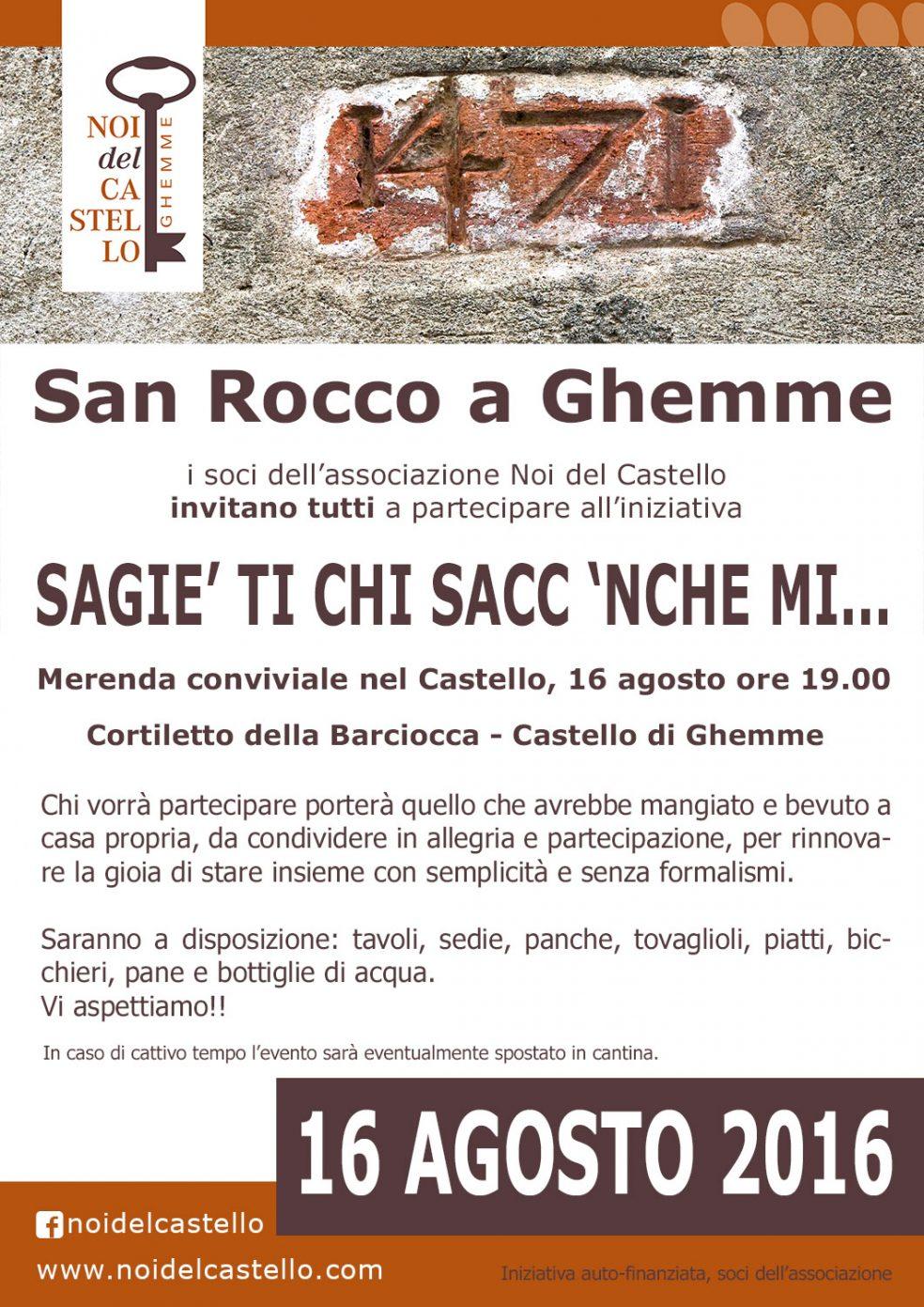 san rocco sagie ti 2016 1500 castello ghemme
